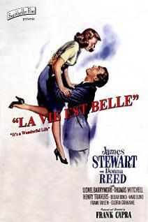 La Vie est Belle (1946)