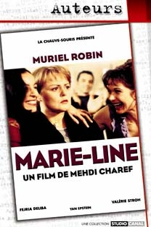 Marie Line