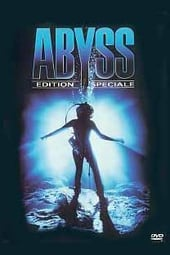Abyss