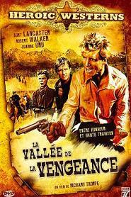 La Vallée de la vengeance