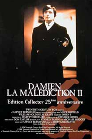 DAMIEN : LA MALEDICTION 2
