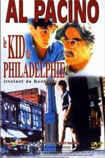 LE KID DE PHILADELPHIE