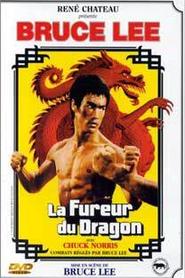 La fureur du dragon