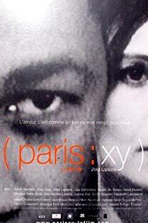 Paris (X, Y)