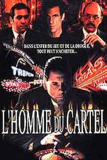 L'HOMME DU CARTEL