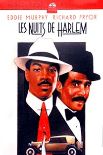 Les Nuits de Harlem