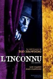 L'Inconnu