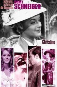 Christine.
