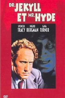 Dr. Jekyll et Mr. Hyde