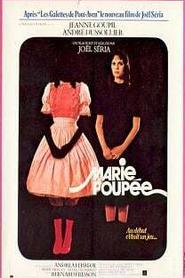 Marie Poupée