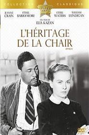 L'Héritage de la Chair