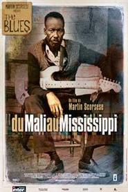 Du Mali au Mississipi