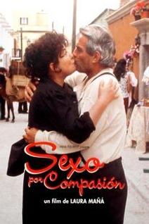Sexo por Compasion