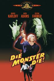 Die, Monster Die