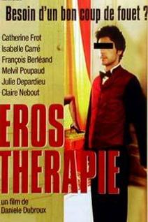 Eros Therapie