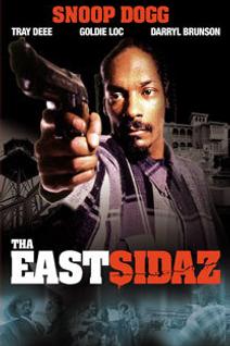 THE EAST SIDAZ