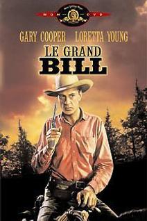 Le Grand Bill