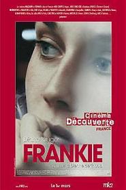 Franckie
