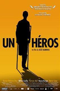 Un héros