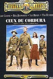 Ceux du Cordora