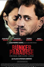 Bunker Paradise