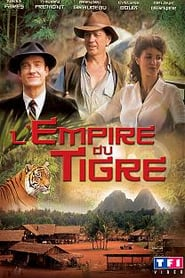 L'Empire  du Tigre