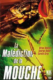 LA MALEDICTION DE LA MOUCHE