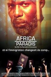 Africa Paradis