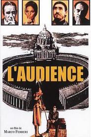 L'Audience
