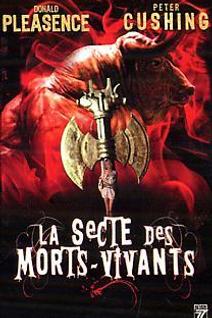 La Secte des Morts-Vivants