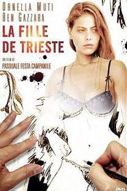 La Fille De Trieste