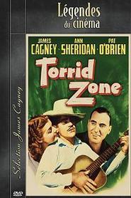 Zone torride