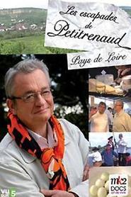 Les escapades de Jean-Luc Petitrenaud - Pays de la Loire