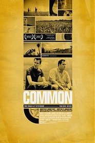 Common