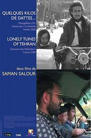 Lonely Tunes of Tehran