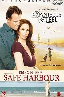 Rencontre à Safe Harbour
