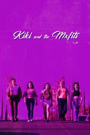 Kiki and the MXfits
