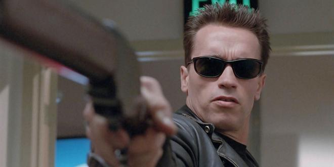 Terminator 6 : Schwarzenegger a démarré le tournage