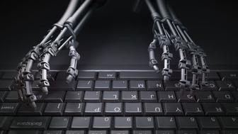 Le futur du cinéma se trouve-t-il entre les mains des robots ?