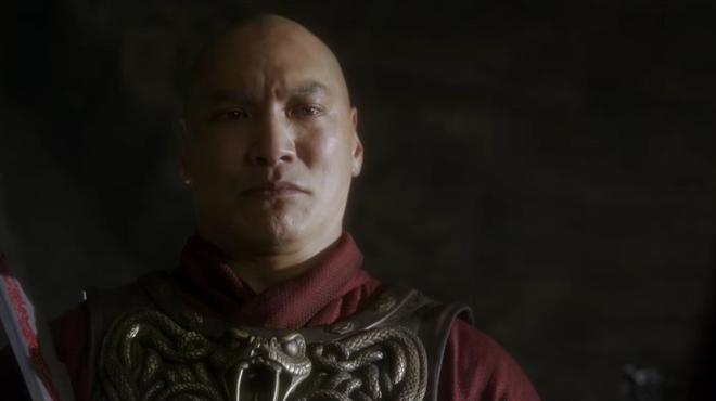 Mulan : on sait qui jouera le méchant du film