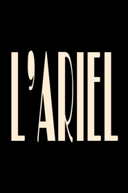 L'Ariel