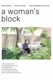 A Woman's Block