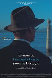 Comment Fernando Pessoa sauva le Portugal