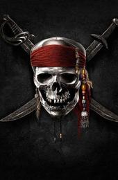Pirates des Caraïbes 6