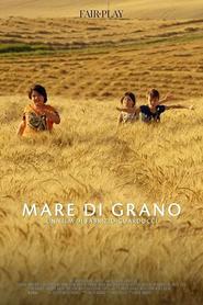 Mare di grano