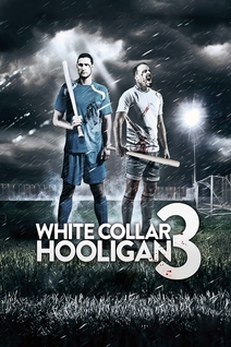 White Collar Hooligan 3