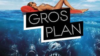 Gros Plan : En eaux troubles ou la face cachée des océans