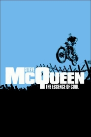 Steve McQueen - L'Indomptable