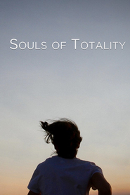Souls of Totality