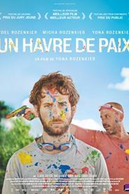 Un Havre de paix